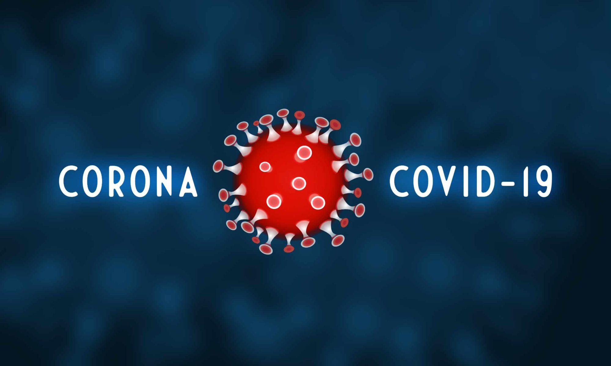 Forschung: Omega-3-Fettsäuren im Blut kann Sterberisiko bei Covid-19 beeinflussen. (Bild: iXimus/Pixabay)
